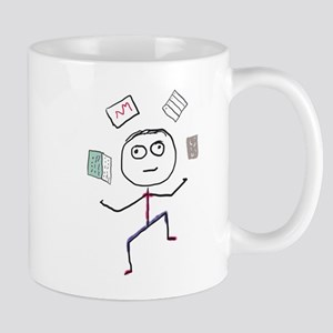 Data Scientist Mugs